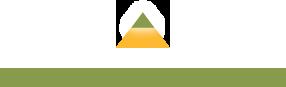 Torrington logo